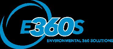 E360S Logo