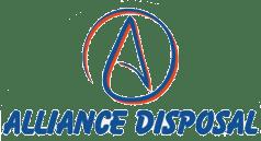 Alliance Disposal Logo