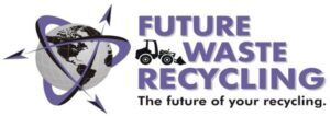 Future Waste Recycling Logo
