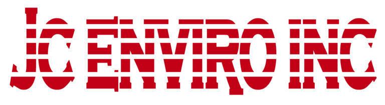 JC Enviro Inc Logo