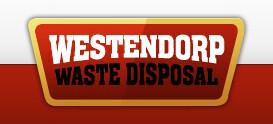 Westendorp Logo