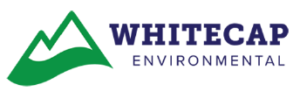 Whitecap Environmental Logo