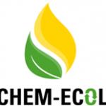 Chem Ecol logo